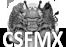 CSFMX