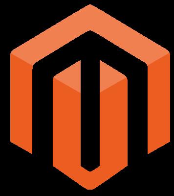 Magento E-Commerce Services